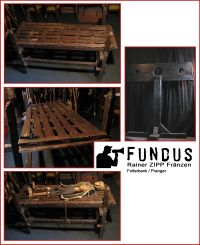 Fundus Collage 02