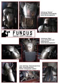 Fundus Collage 05