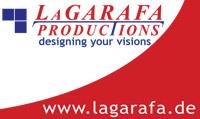 lagarafa_logo_2009