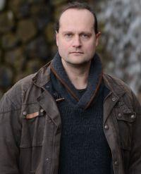Rainer ZIPP Fränzen